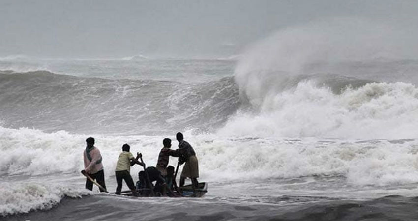 cyclone nakri