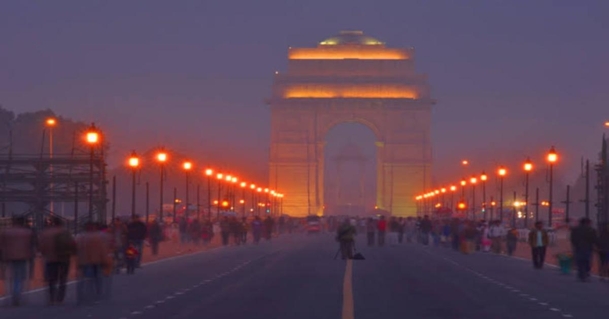 delhi winrers (2)