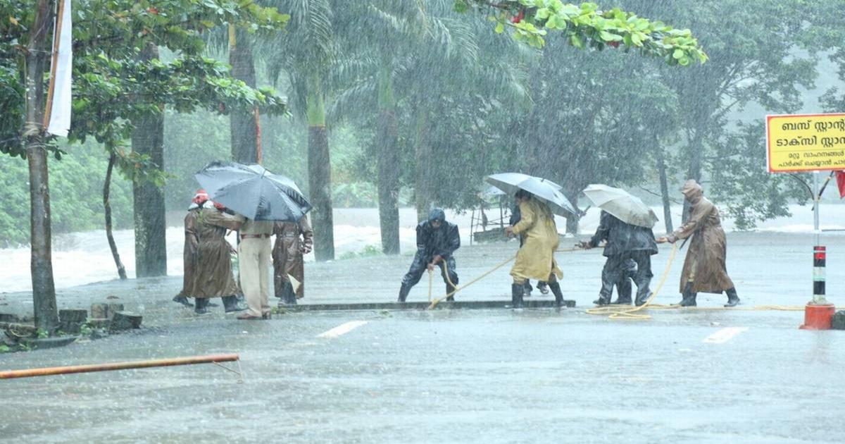 keral monsoon (1)