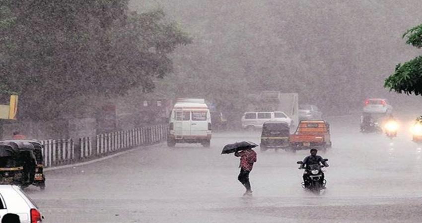 mp rains (2)