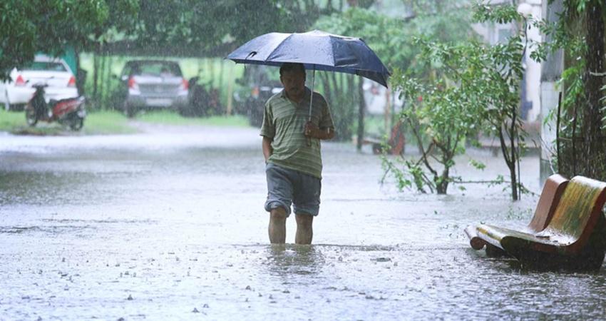 mumbai-rains-1200-2 (2)