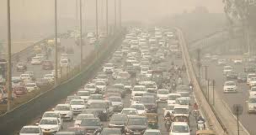 pollution (2)