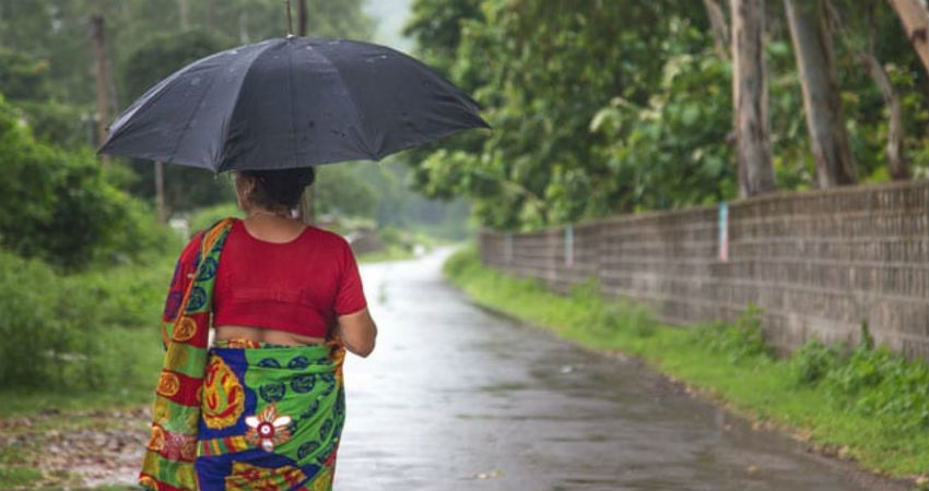 severe cyclone Maha