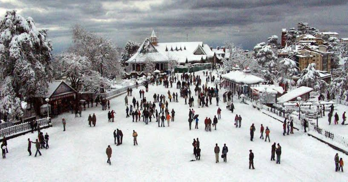 snowfall (1)