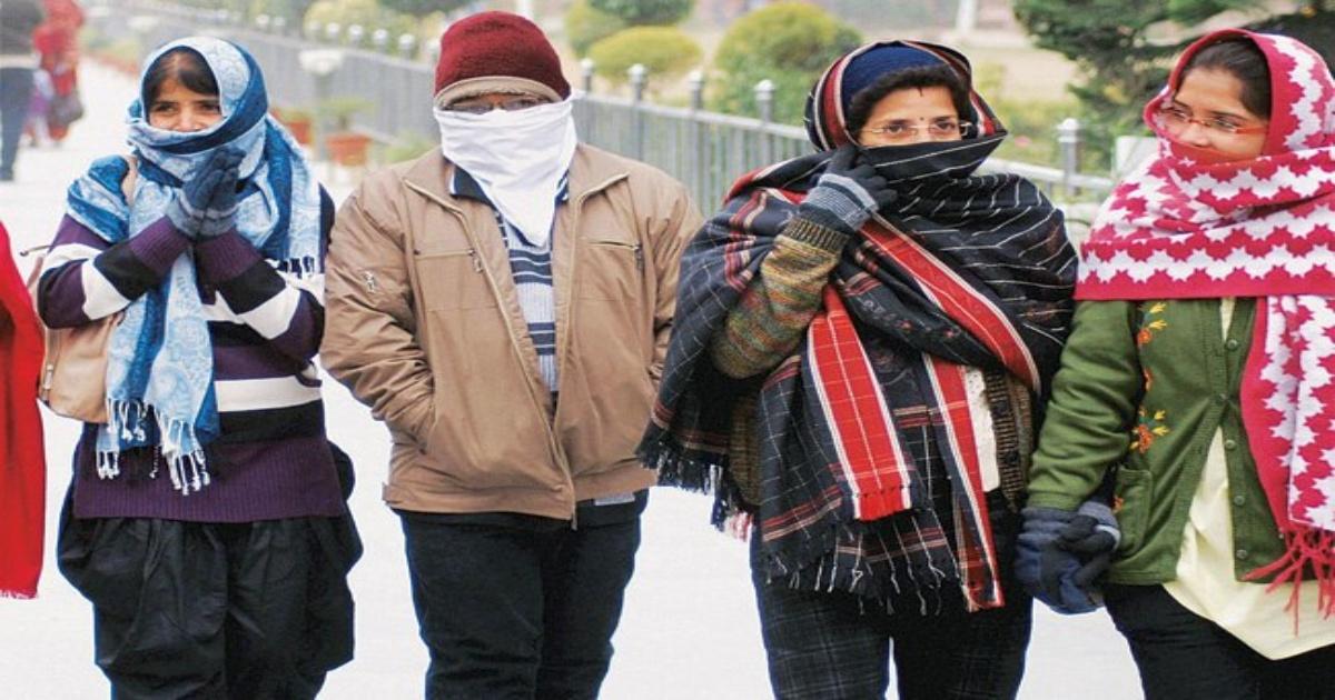 winters (1)