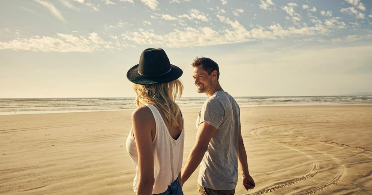 Australian honeymoon destinations