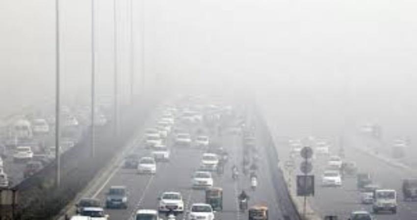 air quality (2)