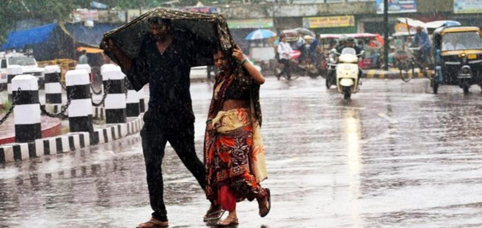 bihar and up rains (2)