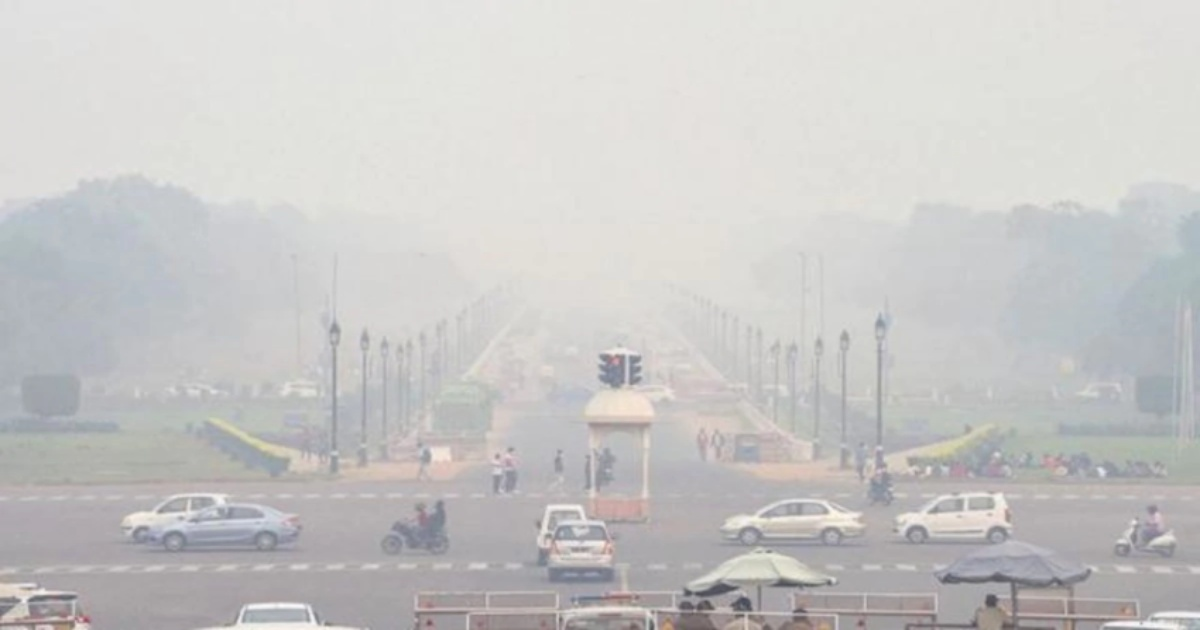 delhi pollution (2)