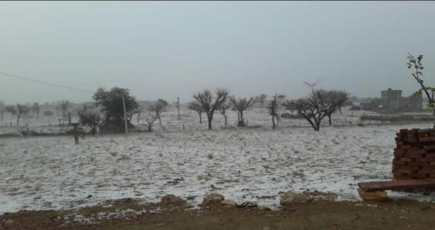 hailstormm (2)