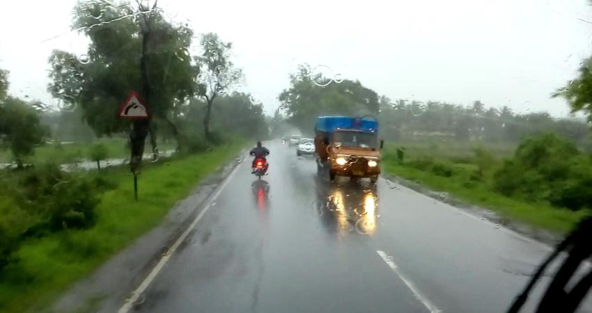 maharshtra rains (1)