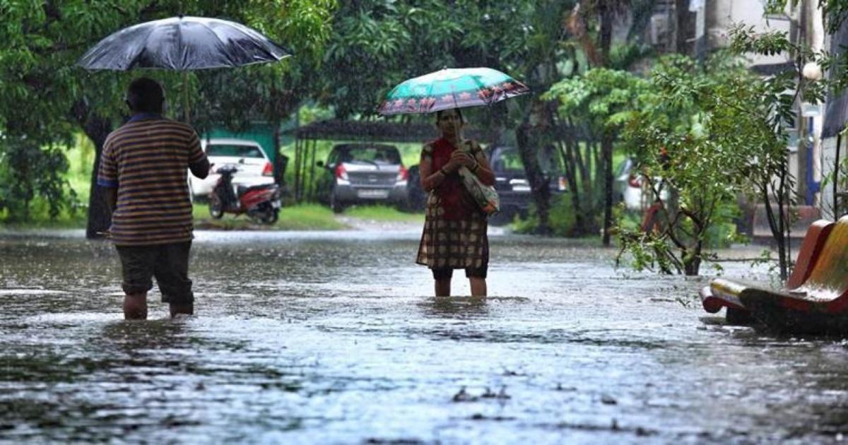 mp rains (1)