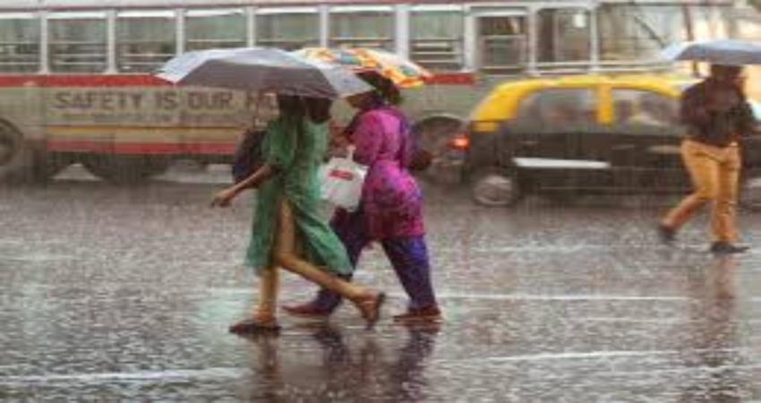mumbai rains (2)