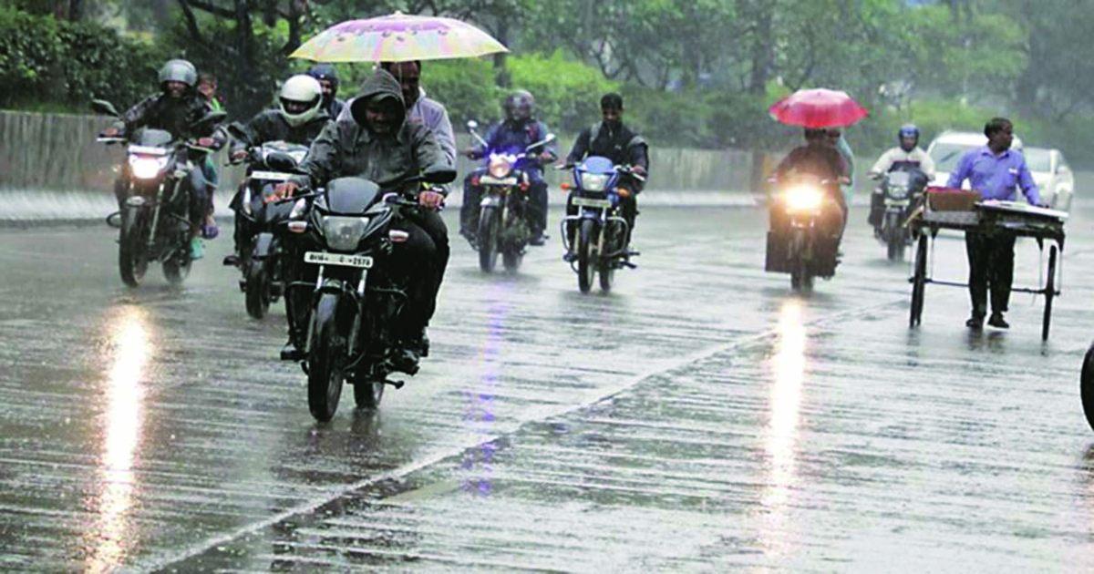 Madhya Pradesh and Chhattisgarh