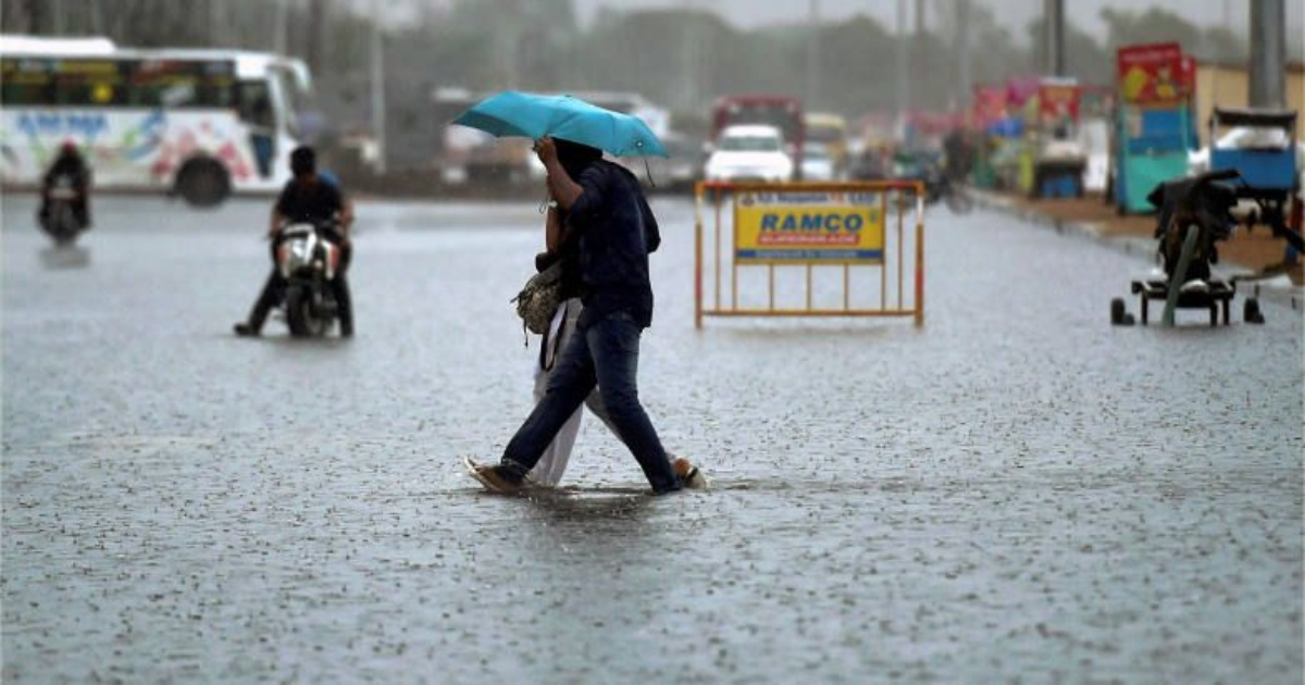 chennai-rain-a.jpg.image.784.410 (1)