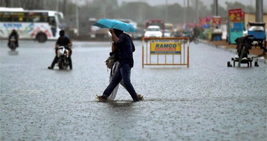 chennai-rain-a.jpg.image.784.410 (2)