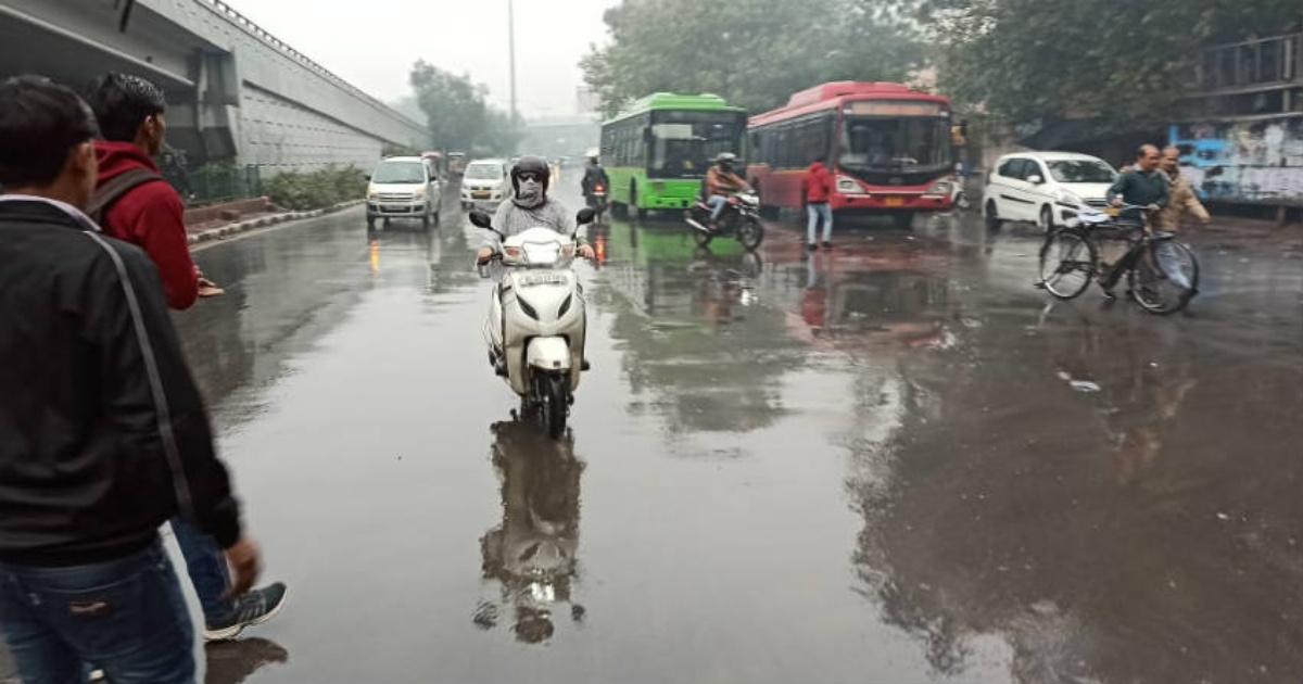 delhi rains (4)