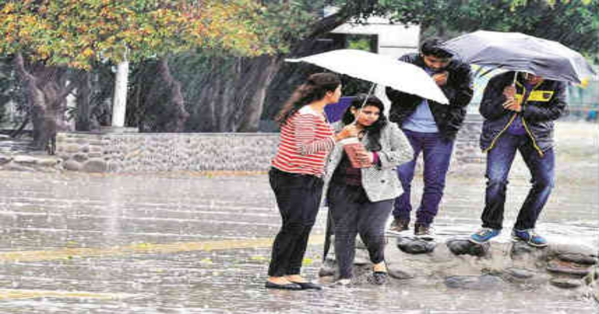 madhya pradesh rains (1)