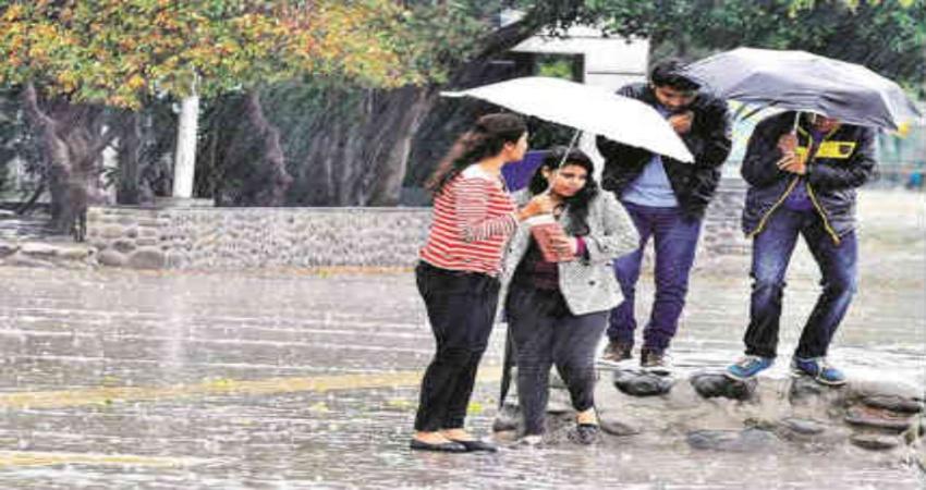 madhya pradesh rains (2)