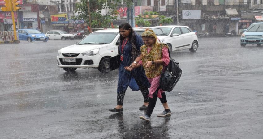 mp rains (