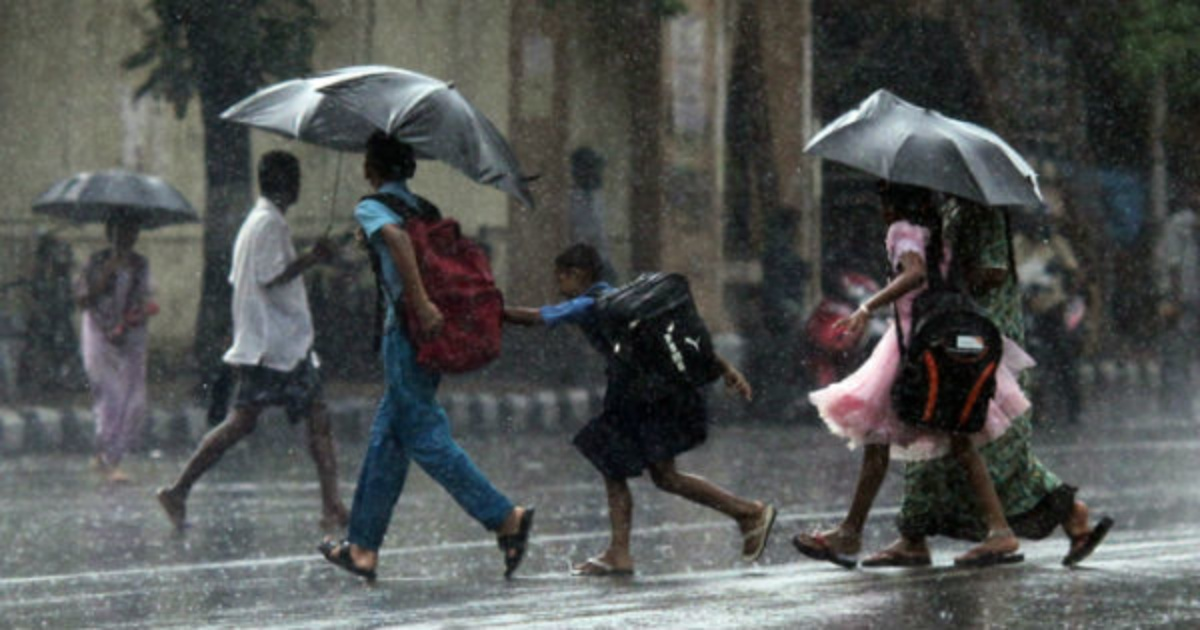 rain in mp (2