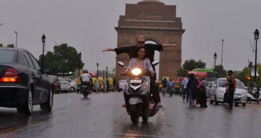 Air quality in Delhi-NCR turns 'severe' post Diwali