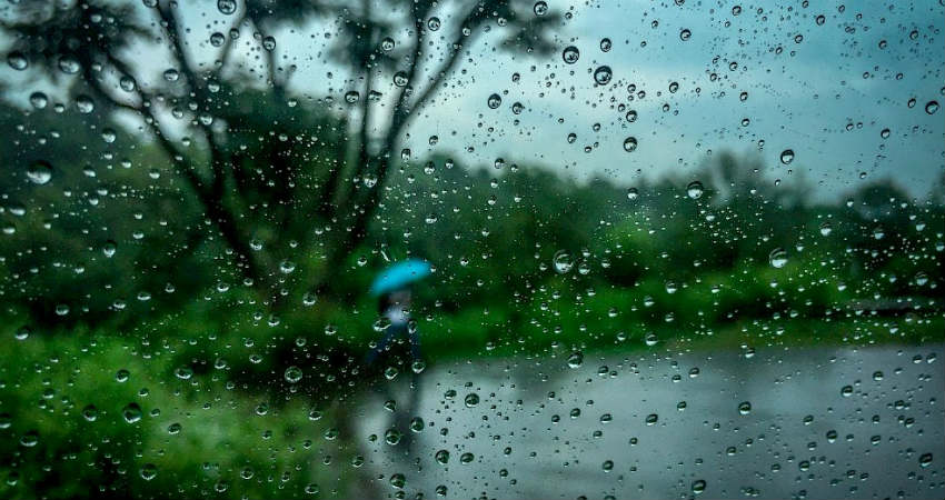 Remove term: best Monsoon travel destinations best Monsoon travel destinations