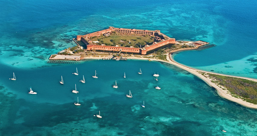 plan your Florida vacation