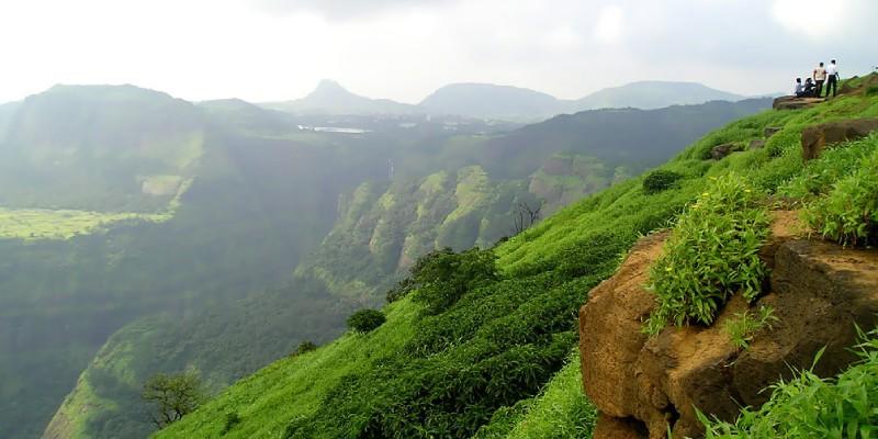 best monsoon destinations