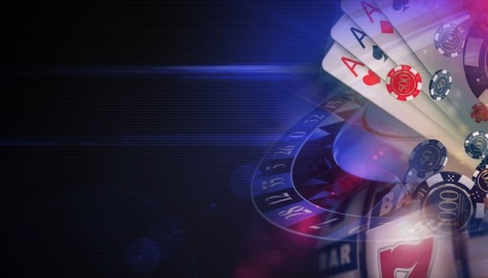 Bollywood online casino in India