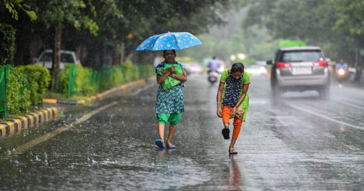 Gujarat-Rains-