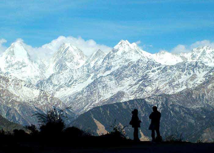 Askot, Uttarakhand