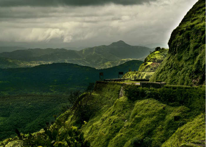 11 Top India Monsoon Travel Destinations - tripsavvy.com