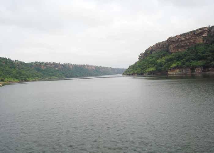 Chambal Valley, Madhya Pradesh